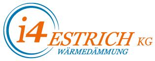 i4-Estrich KG | Der Profi aus Esternberg im Bezirk Schärding | i4-Estrich KG ist der Experte wenn es um Estriche, beschleunigte Estriche & Dämmungen für Wärme-, Trittschalldämmungen und Niveauausgleich von ThermoWhite geht!